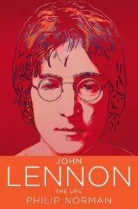 UK paperback version
