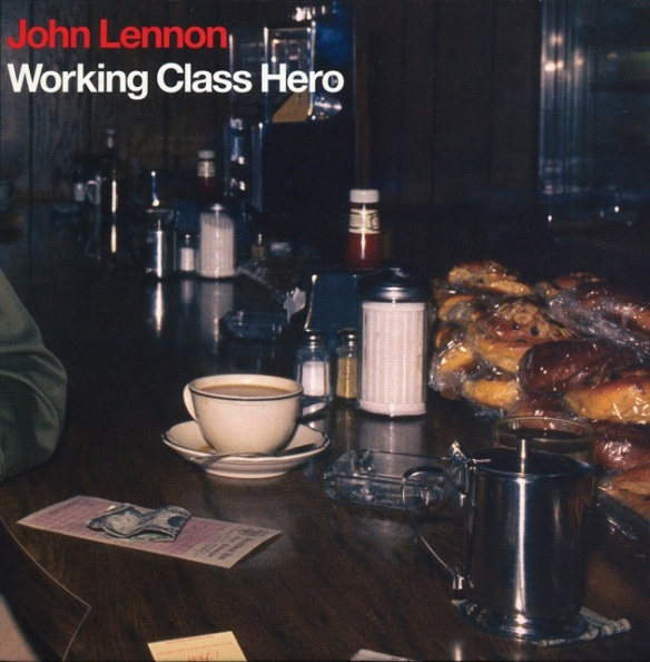 working class hero Working class hero john lennon  [am] working class [g] hero is [d] something to [ami] be when they've [am] tortured and scared you for [g] twenty odd [am] years.