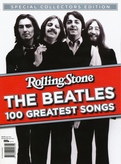 beatles rolling stones great impact 1960s The rolling stones, too many, are also considered one of the great pioneer bands of pop and current rock music although, numerically speaking, the rolling stones had less success in the charts than the beatles with only 9 #1's, they did have sixty-one records, most likely due to the fact that they are still going strong as a band today.