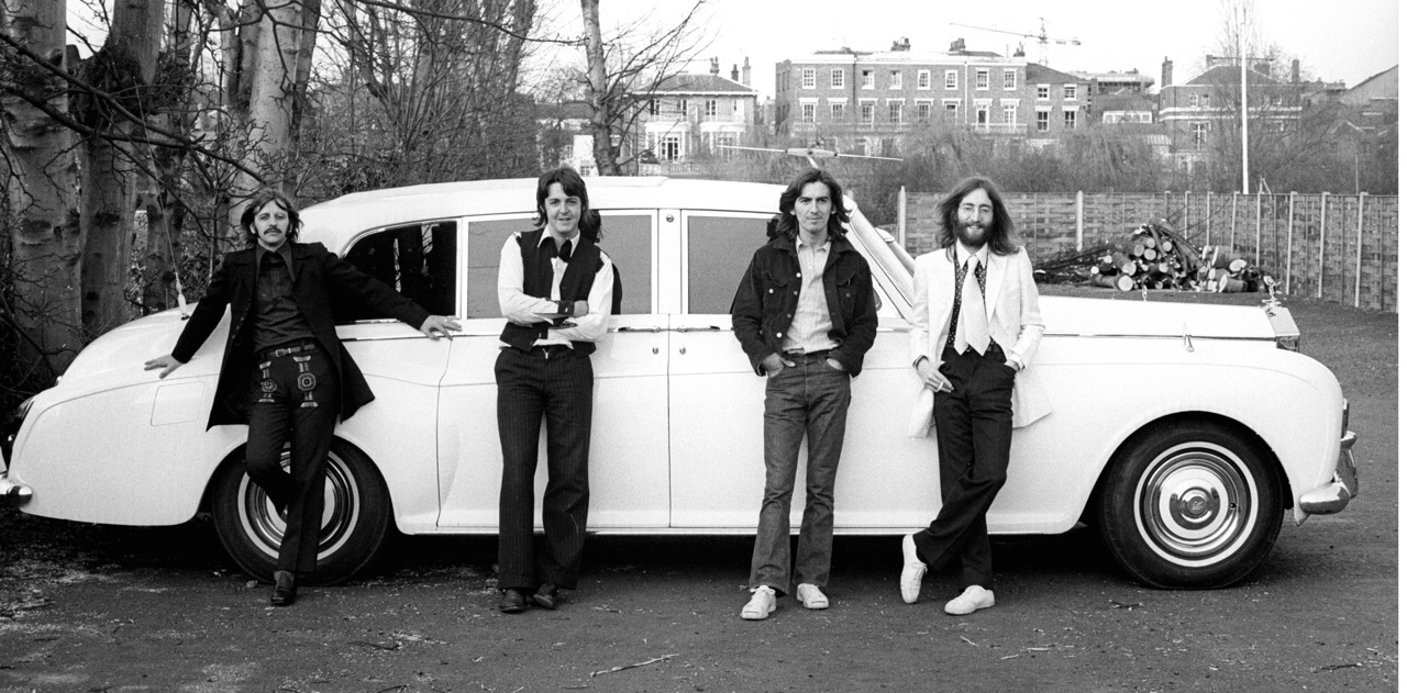 the-beatles-1969-bw-photo-c3a2c2a9-apple-corps-ltd-20091.jpg