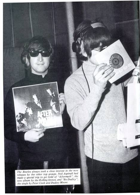 Antes fossem os meus audiófilos... Stones-aftermath1