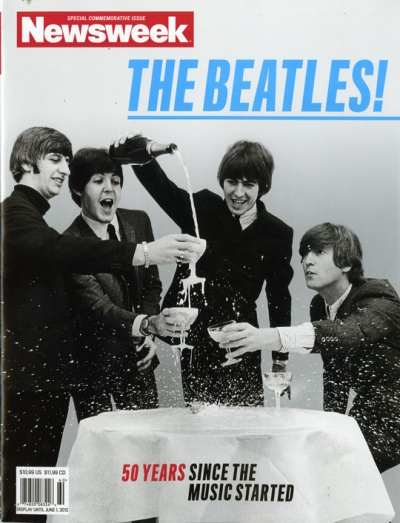 commemorate the beatles Thetribune: dehradun: with an aim to celebrate 50 years of the beatles' visit to rishikesh, uttarakhand is all set to witness three-day beatles festival beginning march 5.
