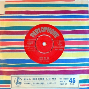 Lots Of Beatles Vinyl News Part 2 Beatles Blog