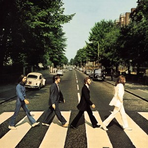 Abbey-Road-Cover-Beatles-cover-05