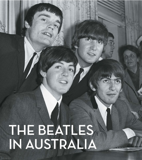 beatles in australia[1]-page-001