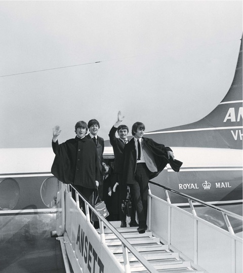 beatles in australia[1]-page-002