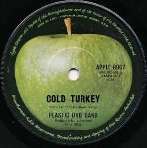 cold-turkey-Aust