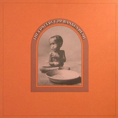 Collaborations  ***  George Harrison & Ravi Shankar The_concert_for_bangla_desh