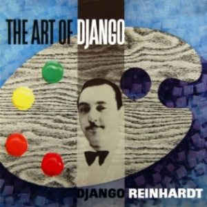 art-of-django-large