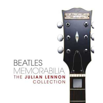Beatles-Memorabilia-Julian-Lennon-Collection-Back-In-The-Days-Retro-Gifts