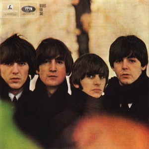 beatles_for_sale-front