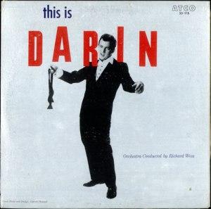 Bobby-Darin-This-Is-Darin-508168