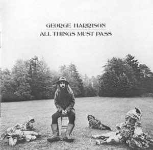 harrison-all-things-must-pass-1970