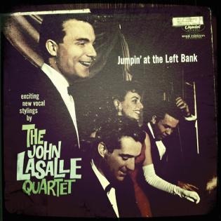 john-lasalle-quartet
