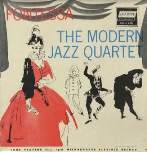 modern-jazz-quartet-fontessa-4436821