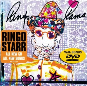 album-ringo-rama
