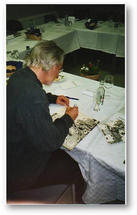 Klaus Voorman 1
