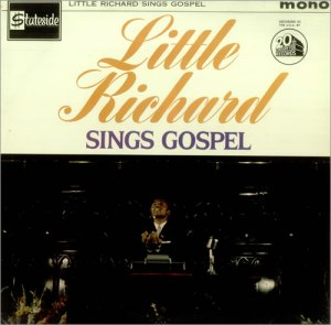 Little-Richard-Sings-Gospel---Fa-452601