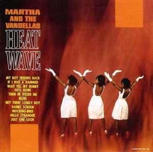 martha-reeves-vandellas_heat-wave-album-cover