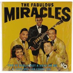 Miracles1