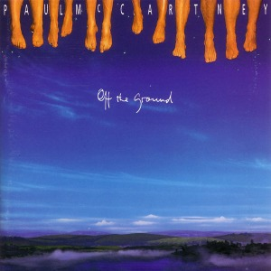 Off the Ground 2