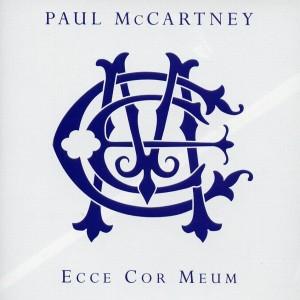 paul-mccartney-ecce-cor-meum