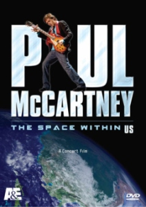 paul_mccartney_the_space_within_us