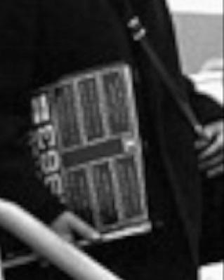 Ringo 1963 LP-tiff