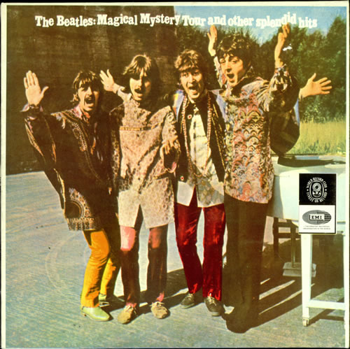 The-Beatles-Magical-Mystery-T-524861