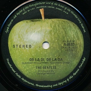 Beatles34 Apple1