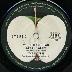 Beatles34 Apple2