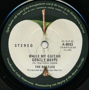 Beatles34 Apple2