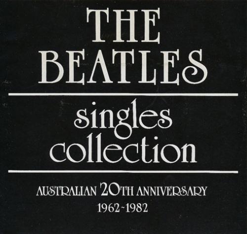 Beatles34 booklet1