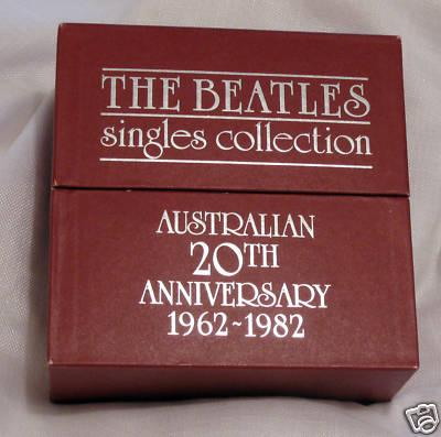 Beatles34 BOX