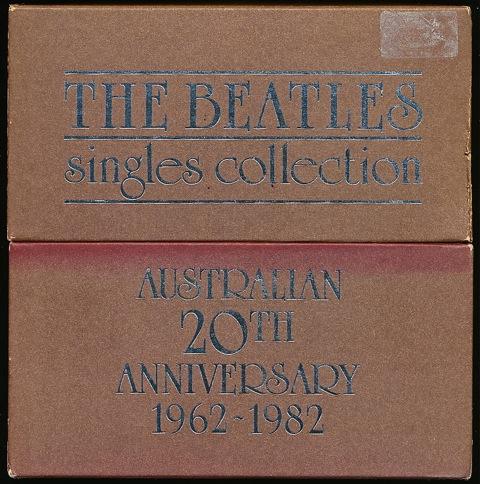 Beatles34 box1