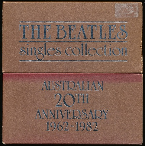 Beatles34 box1