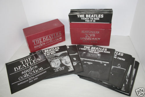 Beatles34 BOX2