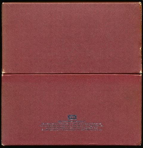 Beatles34 box3
