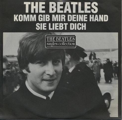 Beatles34 Komm1