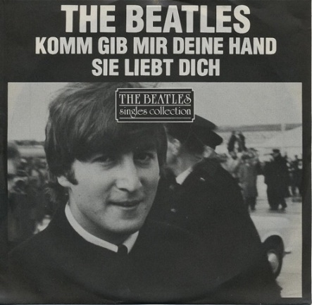 Beatles34 Komm1