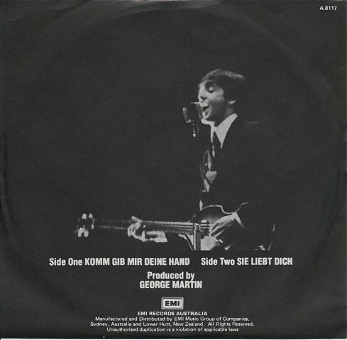 Beatles34 Komm2