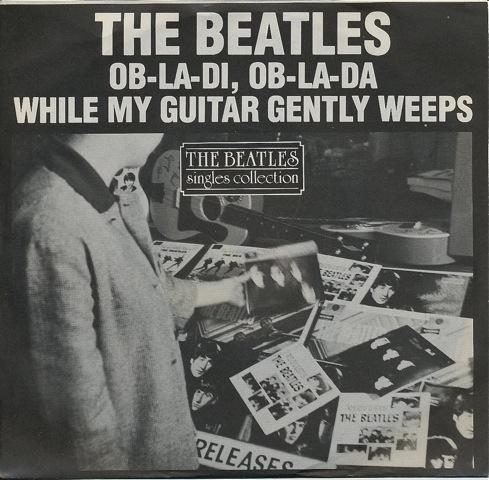 Beatles34 Ob-La1