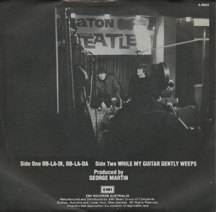 Beatles34 Ob-La2