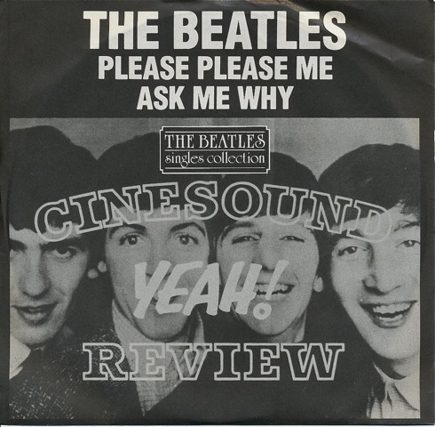 Beatles34 Please1