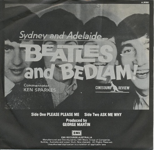 Beatles34 Please2