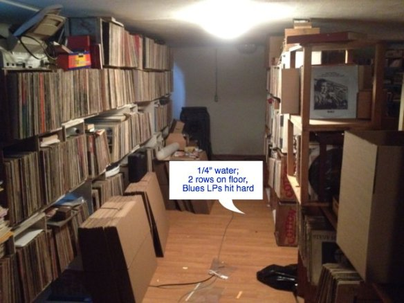 Flood Records4