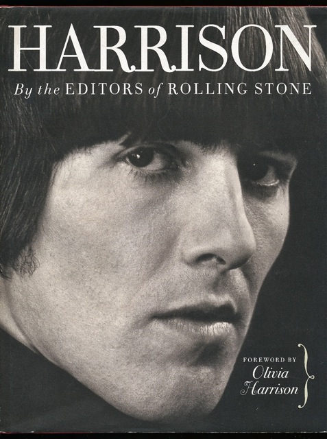 Harrison6