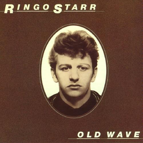 ringo old wave