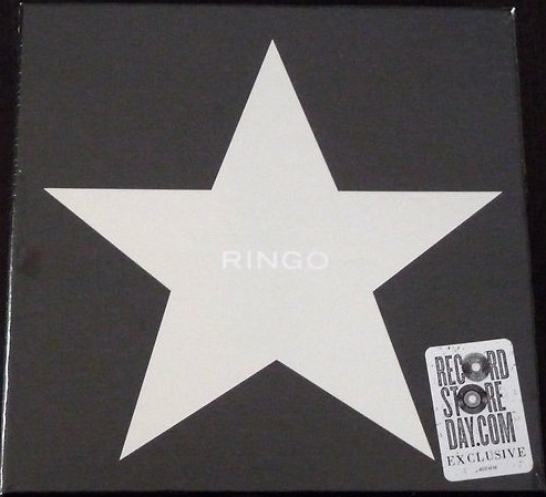 Ringo Singles Collection Front-tiff