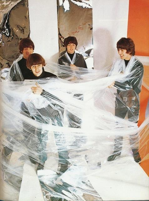 Beatles Forever 6